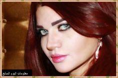 بالصور رمز الجمال: ياسمين الخطيب التي تهدد عرش هيفاء وهبي