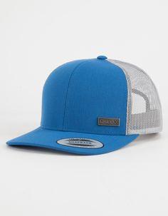61d3728d5318e carousel for product 279680200 Mens Trucker Hat