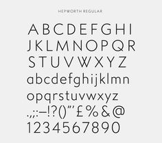 http://fontseek.tumblr.com/post/9545503457/hepworth-developed-by-a-practice-for-everyday-life