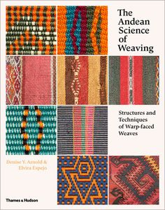 Booktopia has The Andean Science of Weaving, Structures and Techniques of Warp-faced Weaves by Denise Y. Buy a discounted Hardcover of The Andean Science of Weaving online from Australia's leading online bookstore. Bauhaus, Inkle Weaving, Card Weaving, Fantasy Quotes, Weaving Textiles, Books To Read Online, Victoria And Albert Museum, Weaving Techniques, British Museum