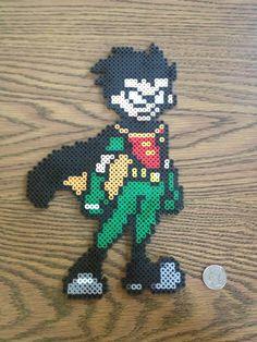 Robin - Imgur