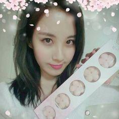 少女時代 ソヒョン Kim Hyoyeon, Im Yoona, Sooyoung, South Korean Girls, Korean Girl Groups, Hyun Seo, Kwon Yuri, Snsd, Girls Generation