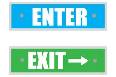 169 best free printable signs images arrow signs free printables