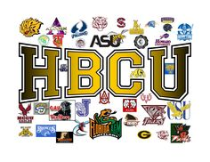 Historically Black College and Universities