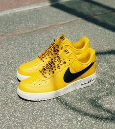 93633b3c6ea11b 297 Best Shoes images