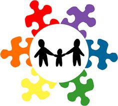 TEAAM - Team Autism - Great IEP Checklist!!