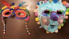 Ako zabaviť deti počas koronavírusu? Prinášame vám 10 tipov - akcnemamy Birthday Candles, Birthday Cake, Karaoke, Carnivals, Birthday Cakes, Birthday Cookies, Cake Birthday