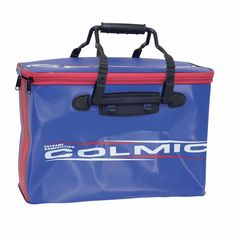 Borsa Porta Accessori Colmic Lion Medium  - EUR 24.50