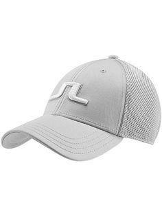 12 Best J. Lindeberg Men s Golf Apparel images  22751b75c3cc