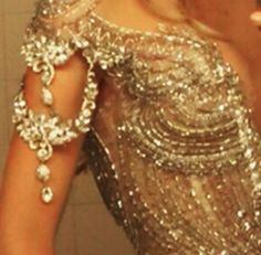 Miss Brasil, Miss universo, vestido, 40 mil reais, Alexandre dutra