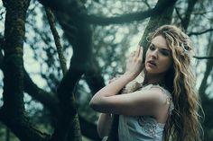Amy Metcalf Lake Model Photo Shoot Oxford (2)