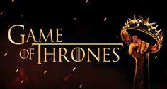 Un fan de Game of Thrones imite les personnages de la série presque à la perfection ! #GoT