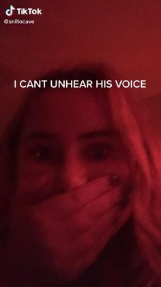 Harry Styles Singing, Harry Styles Smile, Harry Styles Funny, Harry Styles Edits, Harry Styles Pictures, Harry Edward Styles, One Direction Videos, One Direction Pictures, I Love One Direction
