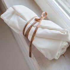 Oatmeal Linen FLAT SHEET Queen Top Sheet King 100% Soft Natural Linen Bedding  #LenOk #Cottage