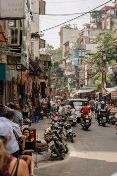 People Sitting on Sidewalk · Free Stock Photo Vietnam Map, Dalat Vietnam, Vietnam Travel Guide, Vietnam History, Vietnam War Photos, North Vietnam, Asia Travel, Vietnam Veterans, Sri Lanka