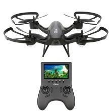 cámara GTENG T905F 720P HD Quadcopter RTF