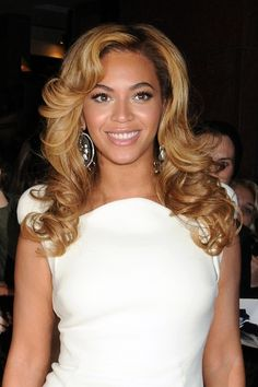 pictures of short haircuts for ladies 71 best beyonce images on singers destiny s 5836 | 98c40b839afa7a9c5836af7a927404b2 long wavy hairstyles hairstyles for girls