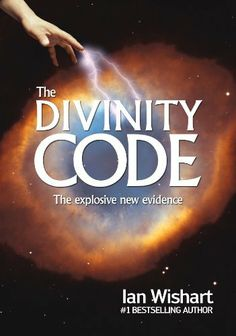 The Divinity Code by Ian Wishart. $10.38. Publisher: Howling At The Moon Publishing Ltd (December 10, 2011). Author: Ian Wishart. 304 pages