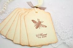 meant to bee tag - Google Search