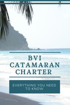 BVI catamaran charter, you can explore over 60 unspoiled islands, relax on white sandy beaches or swim in turquoise shallow waters. Bvi Sailing, Sailing Charters, Boating Holidays, Sailing Holidays, Catamaran Charter, Charter Boat, Luxury Yacht Interior, Luxury Yachts, Amazing Destinations