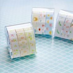 Find More Memo Pads Information about kawaii floral paper sticky notes post it paper sticker papelaria diy decoration tape stationery school supplies,High Quality tape eyebrows,China tape glass Suppliers, Cheap tape animal from Lifestyle Shop on Aliexpress.com