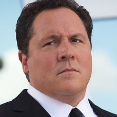 Jon Favreau Set to Direct and Star in Chef -- The Iron Man director is going back to his indie roots with this independent comedy about an unhinged chef in Los Angeles. -- http://wtch.it/z1abc