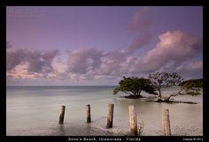 anne's beach florida keys | Anne's Beach - Florida Keys