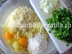 Chiftele de cartofi preparare reteta Grains, Eggs, Cooking, Breakfast, Diet, Fine Dining, Food, Kitchen, Morning Coffee
