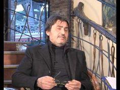 Pianeta Salute con il Dott. Luigi Grosso Luigi