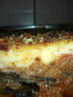 Salad Dressing, Lasagna, Cooking Recipes, Cookies, Ethnic Recipes, Food, Kitchens, Crack Crackers, Eten