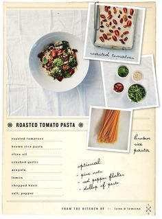 roasted-tomato-pasta_love and lemons