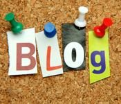 Top 10 Blogging Tips for Beginners