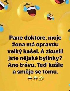 Talk To Me, I Love You, Haha, Jokes, Sayings, Funny, Meme, Te Amo, Je T'aime