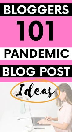 101 BLOG POST IDEAS TO USE DURING THE PANDEMIC - SEO Blog - Read the latest SEO trend and statistics #SEO #SEOBlog #blog - Wordpress For Beginners, Blogging For Beginners, Wordpress Free, Wordpress Support, Wordpress Admin, Admin Login, Wordpress Gallery, Wordpress Template, Wordpress Plugins