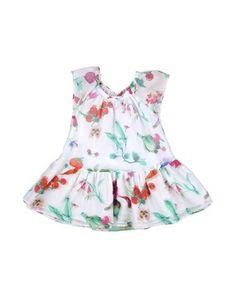MOSCHINO KID                 Dress