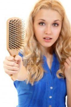 8 Different Methods For Reversing Hair Loss