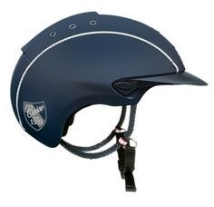 b560ebae7373d Die 11 besten Bilder von uvex equestrian riding helmets