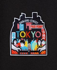 It's-nice-that-fred-perry-tokyo-pique