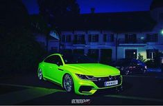 @volkswagen.tr.official • Instagram photos and videos Vw Arteon, Euro, Golf, Trucks, Photo And Video, Awesome, Videos, Photos, Instagram