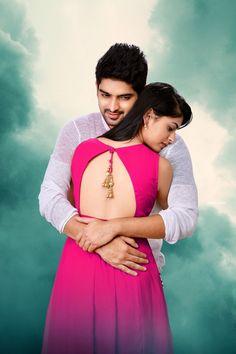 Abbai Tho Ammai Telugu Movie Pictures HD at Abbai Tho Ammai Movie Stills  #AbbaiThoAmmai
