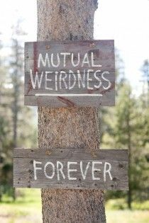 wedding , Wedding Signage