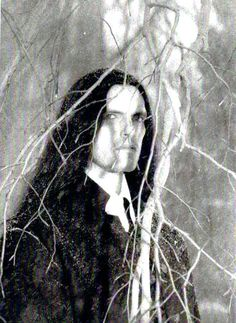 ♥♥♥♥♥♥♥♥♥♥♥♥♥♥♥♥♥♥♥♥♥♥♥♥♥♥♥ Type 0 Negative, Negative Tattoo, Peter Steele, Music Love, Music Is Life, Doom Metal Bands, Afraid Of The Dark, Green Man, Attractive Men
