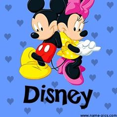 Mickey Mouse Phone, Mickey Mouse Wallpaper Iphone, Mickey Mouse Images, Classic Mickey Mouse, Mickey Mouse And Friends, Cartoon Photo, Cartoon Images, Cute Cartoon, Minnie Mouse Background
