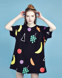 A LIFE LESS ORDINARY - skratchmyitch: Yes Yes Lazy Oaf.