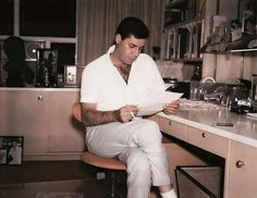 Classic Hollywood, Vintage Hollywood, Jerry Lewis, Dean Martin, Comedians, Comedy, Canvases, Famous People, Joseph