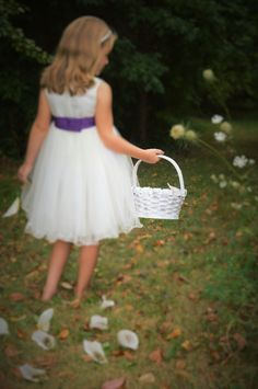 Check out our latest blog post @ http://ragonhouse.com/ragon-house-baskets.html