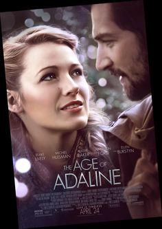 Download The Age of Adaline (2015) hindi movie movie movies for free solarmovie Streaming