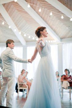 total Cinderella moment  / Anastasiya Belik Photography