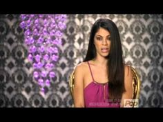 Queens Of Drama   Season 1 Episode 5   I Don't Care What Donna Wants!   ...