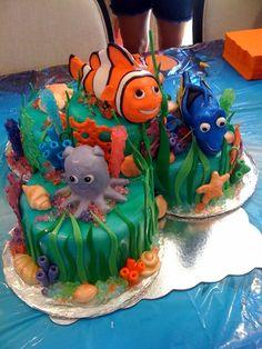 Margarita Ice Pops! http://media-cache7.pinterest.com/upload/107030928613745116_R07b0sRa_f.jpg  yarleygirl extreme cakes cakes